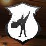 Hero Academy - ultimo invio da Tritamaroni